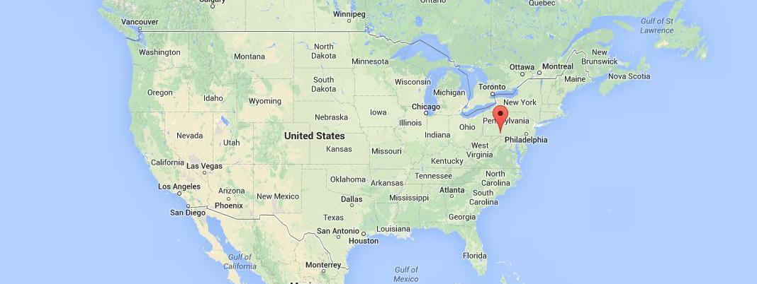 loi datant dans le Missouri sites de rencontres canadiens en ligne gratuits