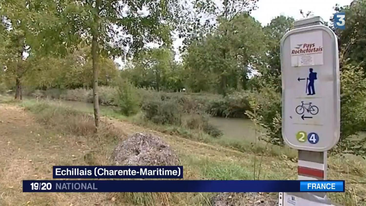 Prostituee charente maritime