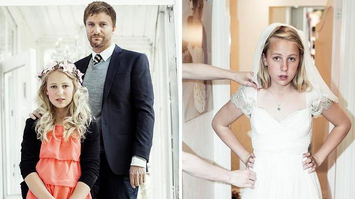 le blog de tha 12 ans fiance ou comment dnoncer les mariages forcs - Mariage Forc En Inde