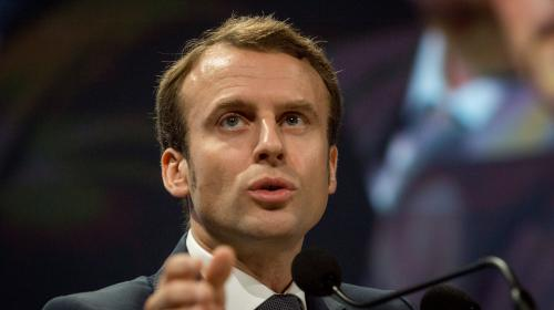Emmanuel Macron : comment ses électeurs vivent-ils la crise ?