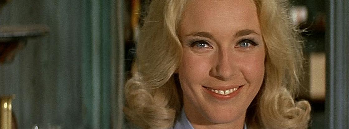 mort de l 39 actrice marie dubois la juliette de la grande vadrouille. Black Bedroom Furniture Sets. Home Design Ideas