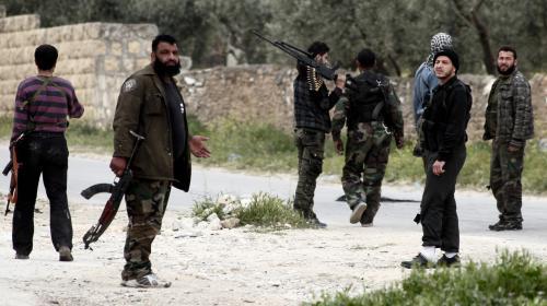 recrutements et transferts d 39 argent le systeme mis en place par kevin jihadiste francais en syrie