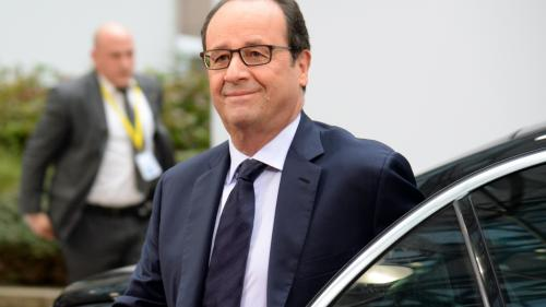 direct regardez la conference de presse de francois hollande a bruxelles