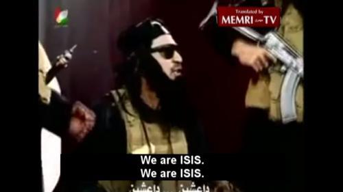 video une television kurde parodie l 39 etat islamique