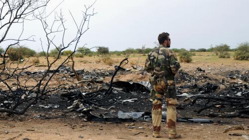 un soldat francais meurt dans une operation dans le nord du mali