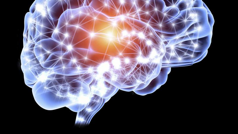 Dormir, manger du fer, jouer de la musique… cinq conseils pour soigner vos neurones
