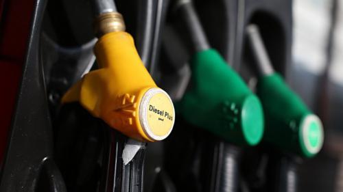 Pénurie de carburants : pourquoi les prix ont augmenté ?