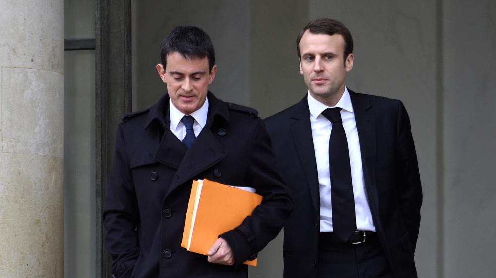 Loi macron 30 000 membres des professions juridiques ont - Comment porter plainte contre son avocat ...