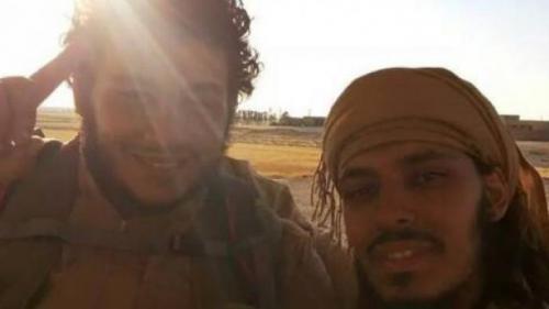 Lunel traumatisée par ses jeunes jihadistes morts en Syrie