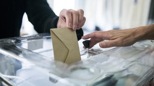 Six Français sur dix opposés au droit de vote des étrangers, selon un sondage