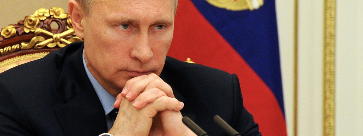 crise du rouble cinq raisons de ne pas vendre la peau de l 39 ours russe. Black Bedroom Furniture Sets. Home Design Ideas