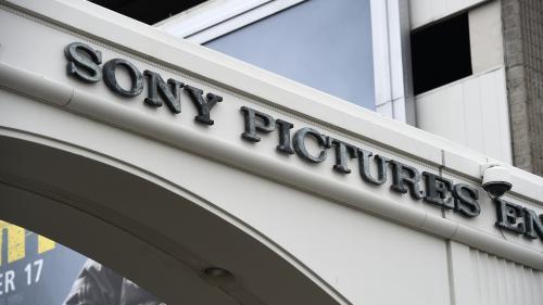 VIDEO. Piratage de Sony : les sanctions américaines