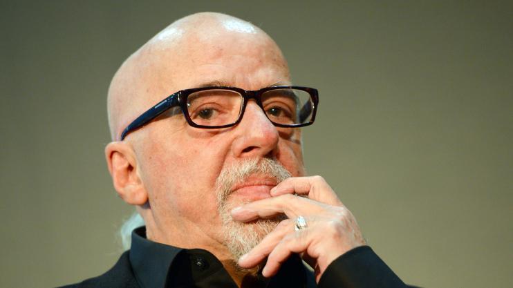 L'écrivain Paulo Coelho veut acheter