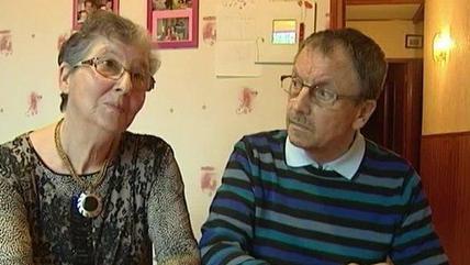 VIDEO. Aider les proches de personnes handicapées