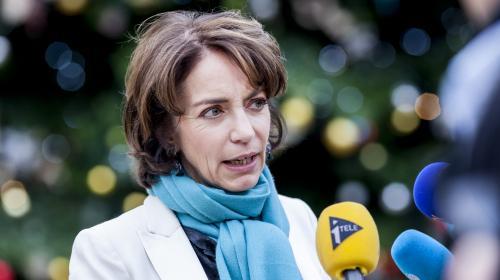 """Grève des généralistes : Touraine prête à discuter du tiers payant """"à la rentrée"""" seulement"""