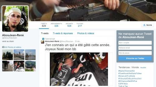 VIDEO. Ils parodient la propagande de l'Etat islamique sur les réseaux sociaux