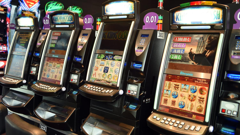 casino qui gagne le plus