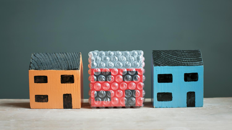 video automobile habitation il sera bient t plus facile de r silier son assurance. Black Bedroom Furniture Sets. Home Design Ideas