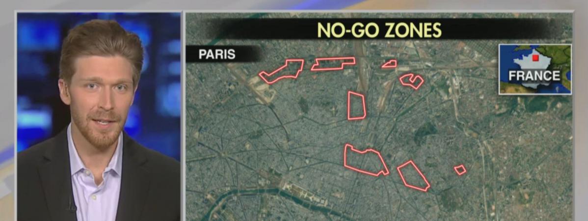La mairie de paris va porter plainte contre fox news apr s - Porter plainte combien de temps apres ...