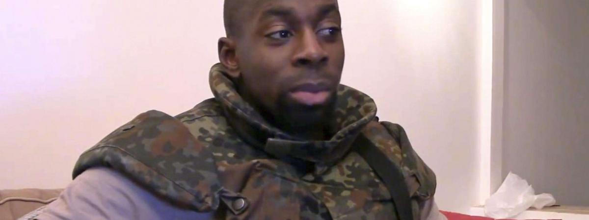 Le Mali refuse d'accueillir la dépouille d'Amedy Coulibaly