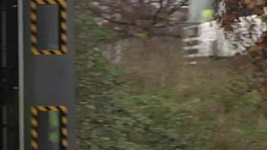 video-les-mesures-du-gouvernement-pour-limiter-le-nombre-de-morts-sur-les-routes