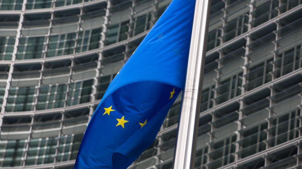 La somme réclamée par Bruxelles correspond à environ 2% des quelque 40 milliards d'euros perçus par la France dans le cadre de la PAC pour la période 2008-2012.