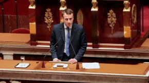 INFO FRANCE 2. Quand les notaires écrivent les amendements de la loi Macron