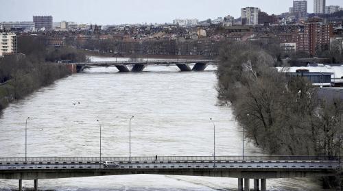 quatre-departements-du-sud-ouest-places-en-vigilance-orange-pluie-inondation