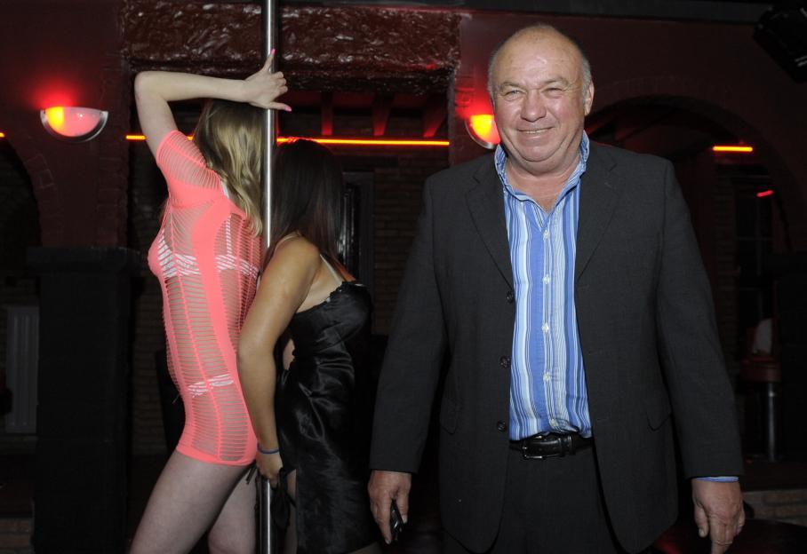 escortes girls montpellier ajaccio