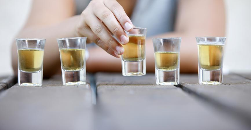 Alcool En Poudre sept choses à savoir sur l'alcool en poudre