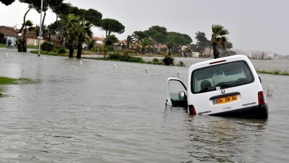 video-le-sud-ouest-reste-en-alerte-face-aux-menaces-d-inondations