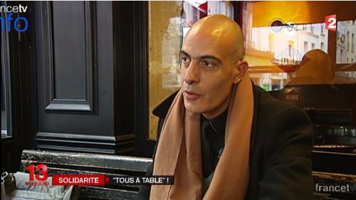 video-flavio-nervegna-consacre-sa-vie-a-offrir-un-repas-au-restaurant-aux-personnes-defavorisees