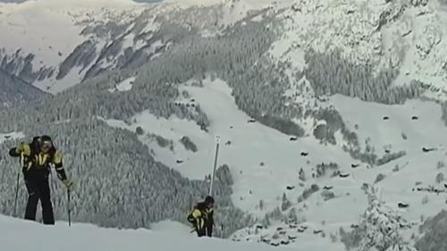 video-risque-d-avalanches-eleve-sur-les-massifs-francais