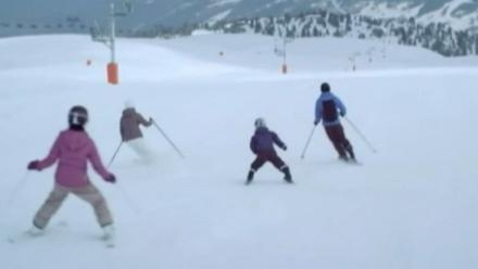 video-triomphe-du-film-snow-therapy