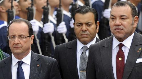 la-cooperation-judiciaire-entre-le-maroc-et-la-france-retablie-apres-11-mois-de-rupture