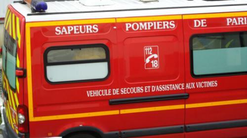 video-violent-incendie-dans-le-ve-arrondissement-de-paris