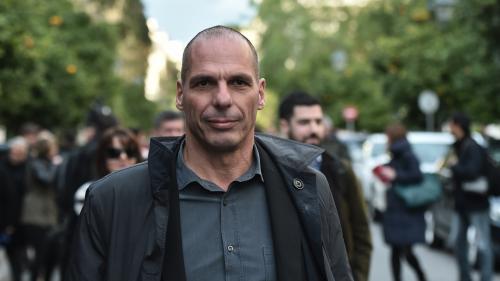 video-le-ministre-grec-des-finances-espere-faire-de-la-france-une-alliee-contre-l-austerite