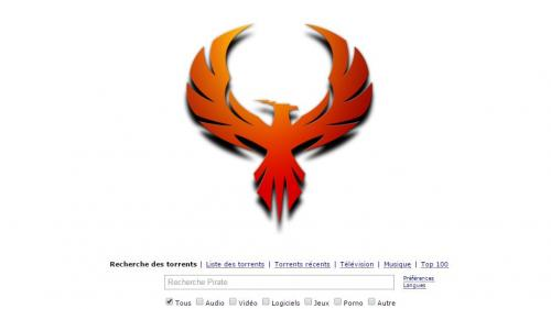 the-pirate-bay-fait-son-retour-en-ligne