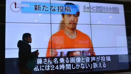 video-le-japon-meurtri-apres-l-execution-de-kenji-goto-par-le-groupe-de-l-etat-islamique