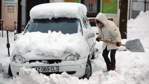 video-l-episode-neigeux-dans-le-sud-ouest-touche-a-sa-fin
