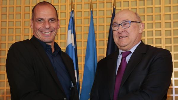 video-grece-yanis-varoufakis-debute-sa-tournee-europeenne-a-bercy
