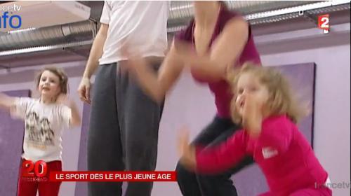 video-des-cours-de-sport-des-deux-ans-pour-prevenir-de-l-obesite
