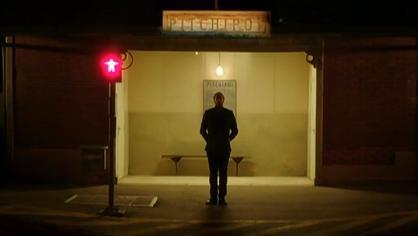 video-pitchipoi-un-film-sur-la-question-de-l-identite-juive