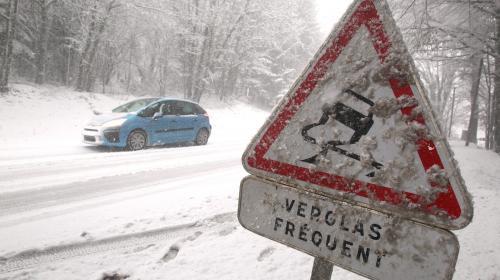 les-chutes-de-neige-se-sont-calm%C3%A9es-dans-les-pyr%C3%A9n%C3%A9es