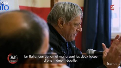 video-vatican-pr%C3%AAtre-ouvrier-anti-mafia-proche-du-pape-et-menac%C3%A9-de-mort