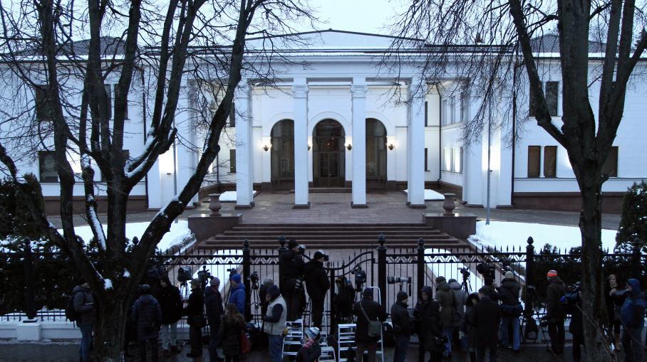 Derniere rencontre france ukraine