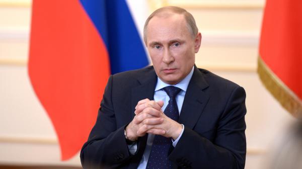 assassinat-de-boris-nemtsov-vladimir-poutine-joue-sa-cr%C3%A9dibilit%C3%A9