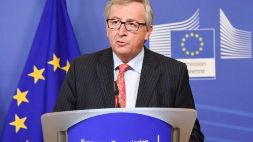 la-commission-europ%C3%A9enne-fixe-%C3%A0-la-france-l-objectif-d-un-d%C3%A9ficit-public-de-3-4-en-2016-et-2-8-en-2017