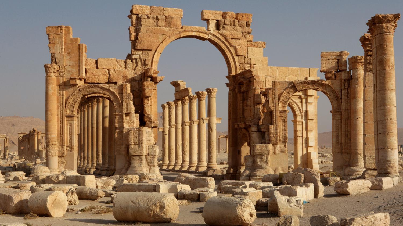 Site de rencontre pour syrien