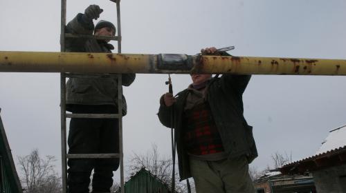 ukraine-accord-entre-kiev-et-moscou-sur-la-livraison-du-gaz-jusqu-%C3%A0-fin-mars